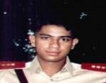 মাসরুফ (১৯৯৭-২০০৩)