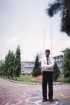 রাজীউর রহমান (১৯৯৯ - ২০০৫)